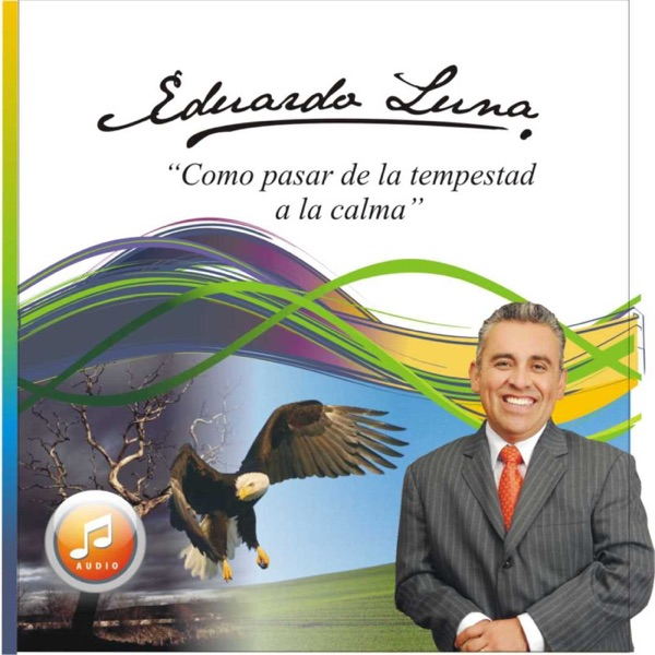 Eduardo Luna- Como pasar de la tempestad a la calm