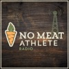 No Meat Athlete Radio artwork