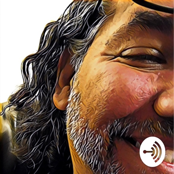 Deep Dan Podcast