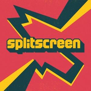 Kotaku Splitscreen