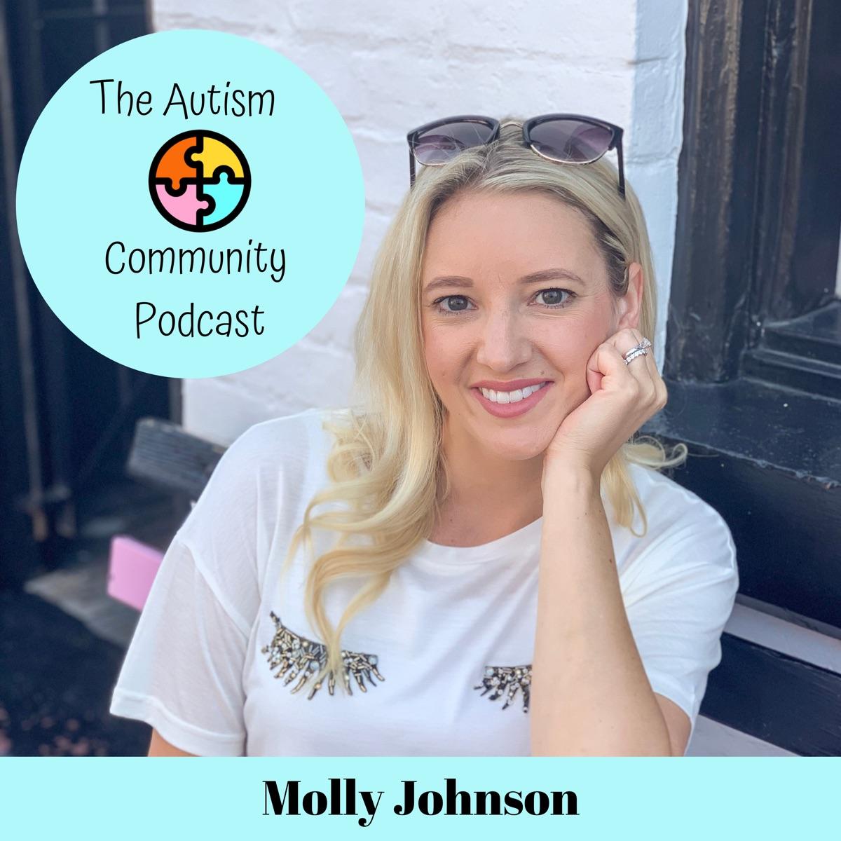 The Autism Community