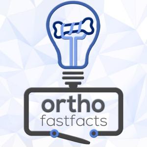 orthofastfacts