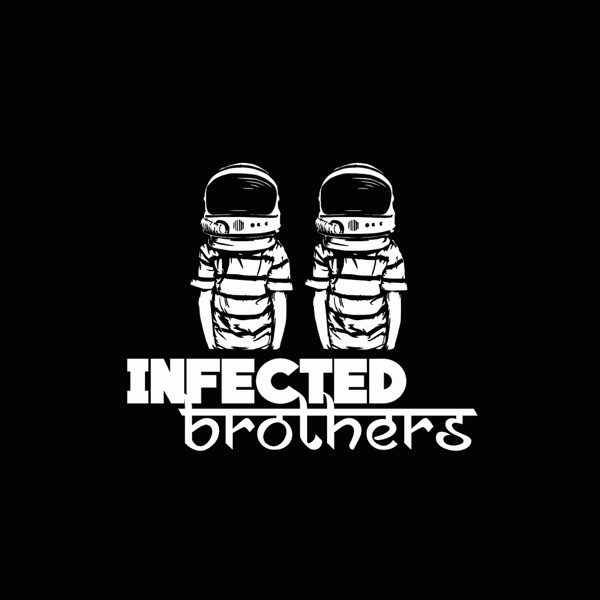 Infected Brothers