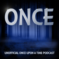 ONCE podcast podcast