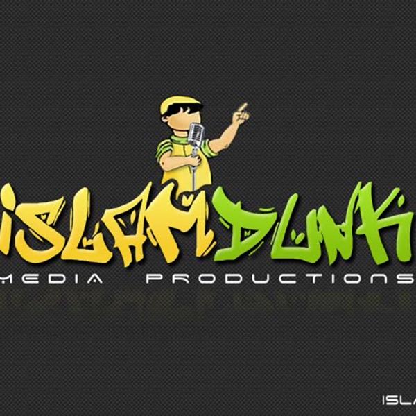 Islamdunk Radio