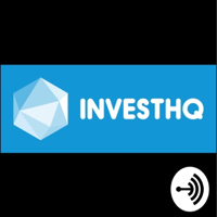 InvestHQ - ICO Reviews | Cryptocurrency podcast