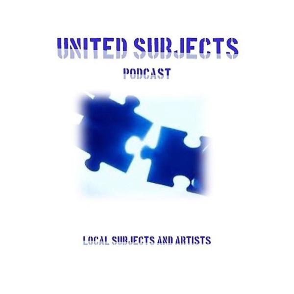 United Subjects(U.S.)