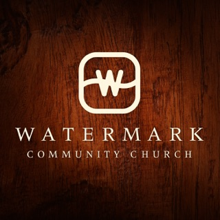 Watermark's Church Leadership Podcast on Apple Podcasts
