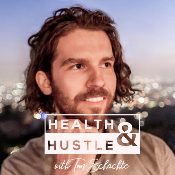 Health and Hustle