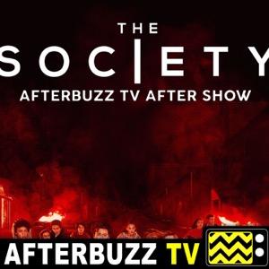 The Society Podcast