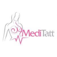 MediTatt Moments podcast