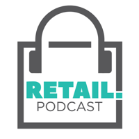 Retail Period Podcast podcast