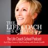 The Life Coach School Podcast - Brooke Castillo