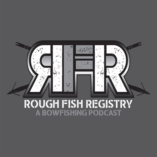 Rough Fish Registry