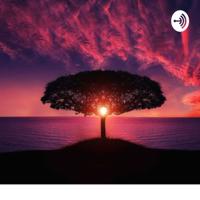 Avery_dicken podcast podcast