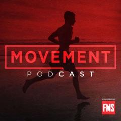 Movement Podcast