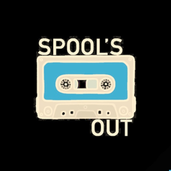 Spool's Out Radio