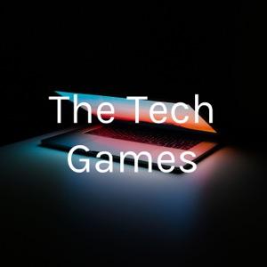 The Tech Games