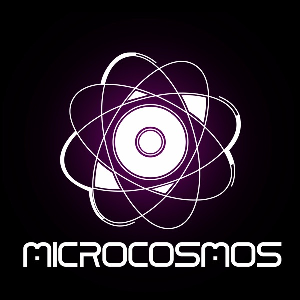 Microcosmos ChillOut and Ambient