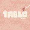 The Tablo Podcast - DIVE Studios