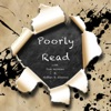 Poorly Read Podcast - Season One: Harry Potter artwork