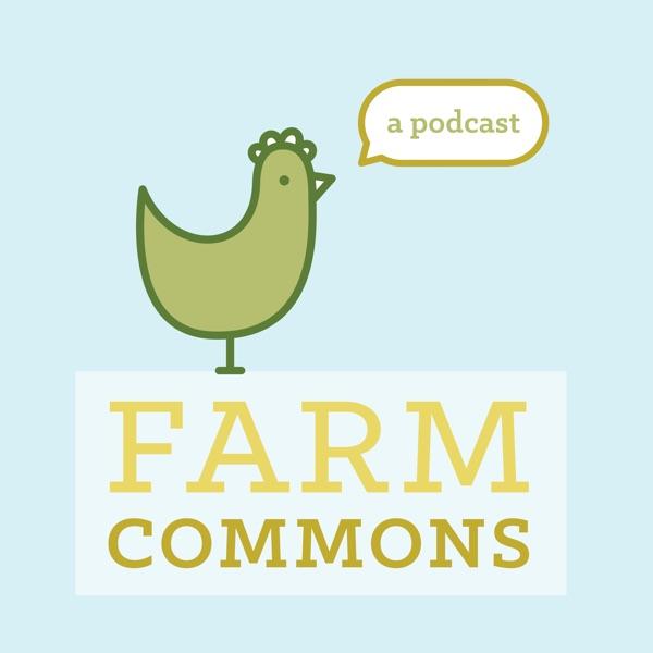 Farm Commons