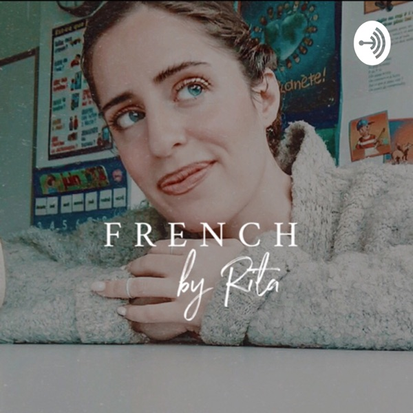 French By Rita