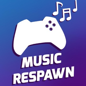 Music Respawn with Kate Remington