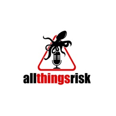 The All Things Risk Podcast