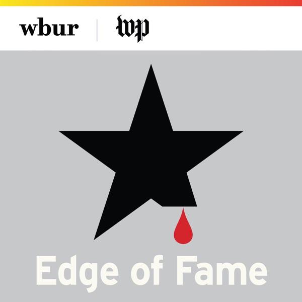 Edge of Fame