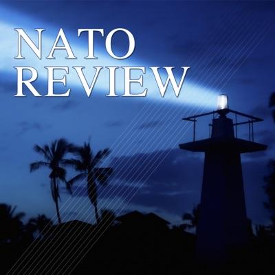 NATO Review:dvidshub.net