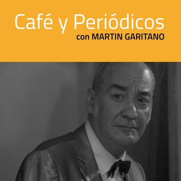 INFO7 - Café y Periódicos | naiz.eus