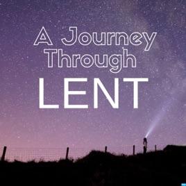 Lenten Audio Devotional on Apple Podcasts