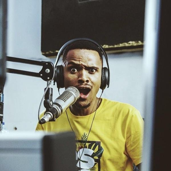 Kenedy The Remedy Podcast