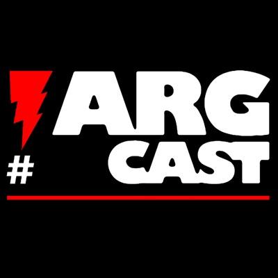 Argcast:Dinamo Studio