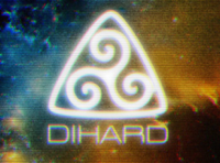 DiHard Podcast podcast