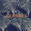 Journeys With Elliott artwork
