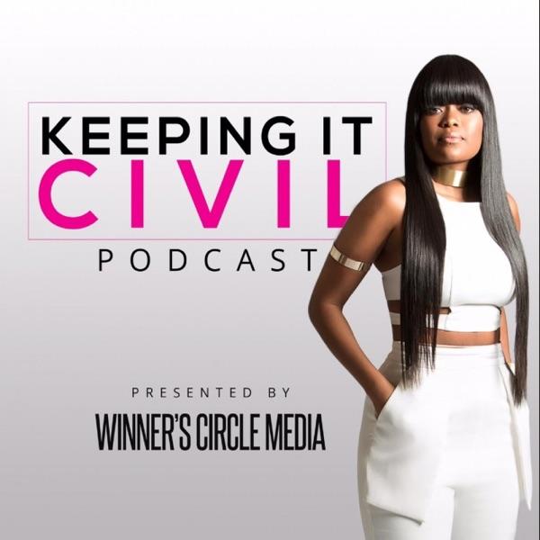Keeping It Civil