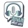 Walk In His Ways Impact Voice artwork