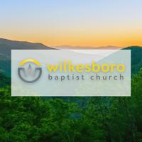 Wilkesboro Baptist podcast