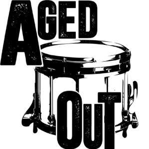 The Aged Out Podcast