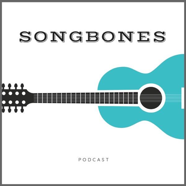 SONGBONES
