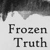 Frozen Truth artwork