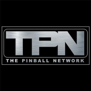 The Pinball Network
