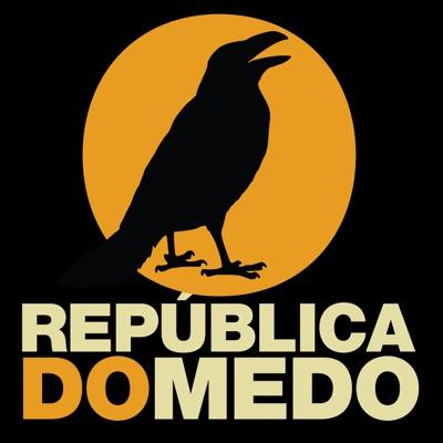 República do Medo:República do Medo