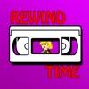 Rewind Time artwork