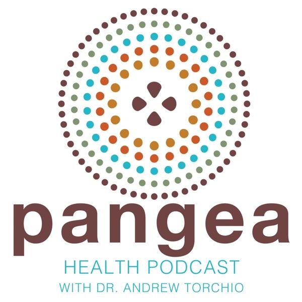 Pangea Health Podcast