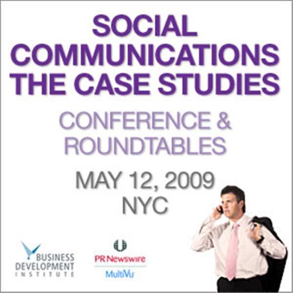SocialCommBroadcast