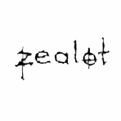 Zealot | Podbay
