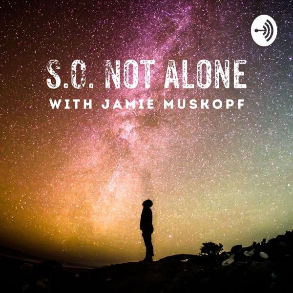 S.O. Not Alone